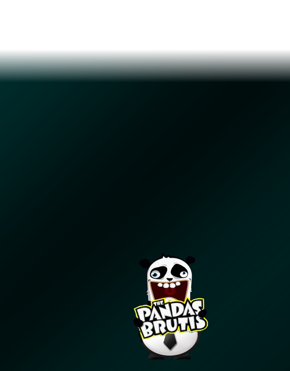 La boite à trucs PandasbrutiPapier
